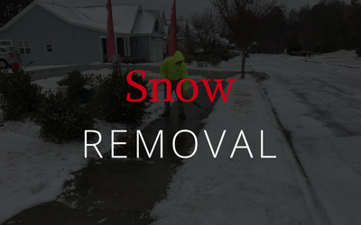 snow-removal-ourservices