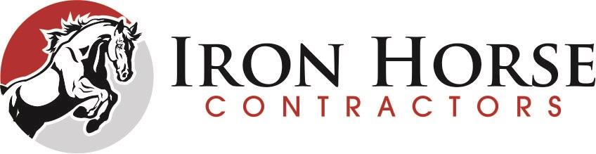 Iron Horse Contractors
