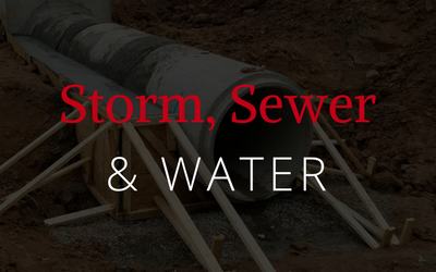 storm-sewer-water
