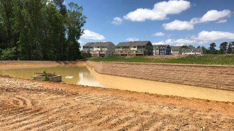 retaining-walls-contract