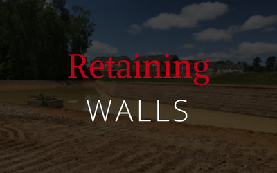 retaining-walls-ourservices
