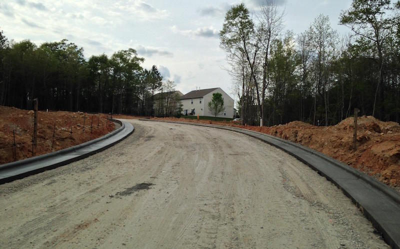 paving-contracting